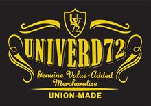 UNIVER72